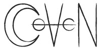 CoVeN logo
