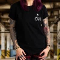 weirdos-t-shirt-coeur-usine-site